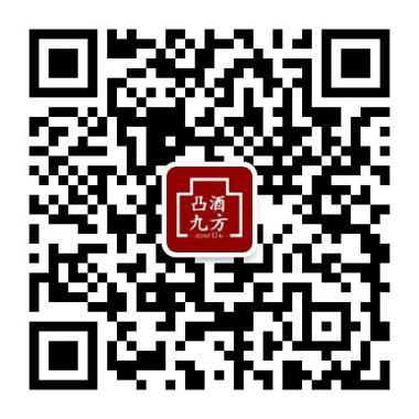 1587547663294902.jpg
